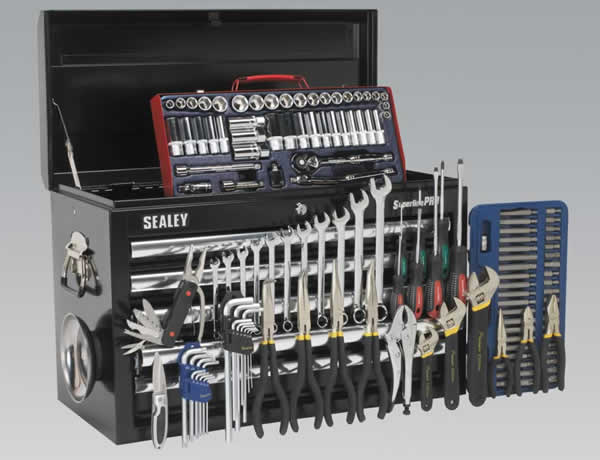 Parts Export Supply Only The Best Quality Tools That Can Be Relied Upon Every Time Bosch Dewalt Snap On Unior And More We Also Complete Range Of
