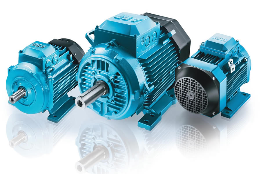 International supplier of construction and agricultural for Electric motor parts suppliers